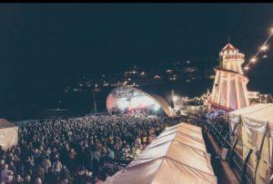 saddlespan-looe-festival