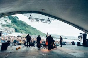 saddlespan-looe-festival3